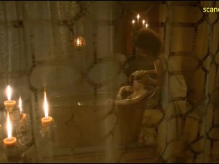 Emilia Clarke Nude and Sex from 'Game Of Thrones' On ScandalPlanetCom